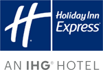 Holiday Inn Express Mountain View - S Palo Alto - 1561 W El Camino Real, Mountain View, California 94040