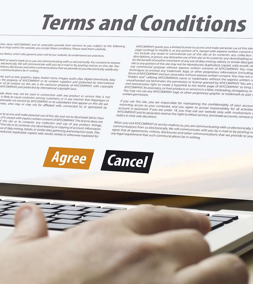 WEBSITE TERMS AND CONDITIONS FOR THE HOLIDAY INN EXPRESS MOUNTAIN VIEW